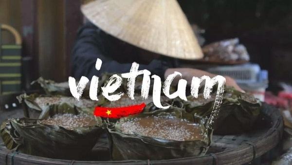 Von Hanoi nach Ho Chi Minh | Travel | Was is hier eigentlich los? | wihel.de