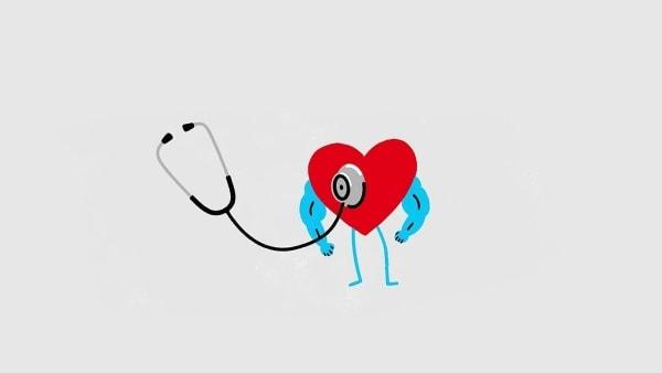 Was passiert eigentlich bei einem Herzinfarkt? | Was gelernt | Was is hier eigentlich los?