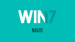 Win-Compilation im August 2017 | Win-Compilation | Was is hier eigentlich los?