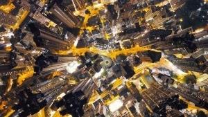 Aerialapse von Brian Bloss | Travel | Was is hier eigentlich los?