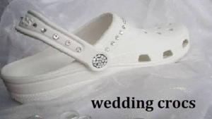 Hochzeitsschuhe für kleines Geld | Lustiges | Was is hier eigentlich los?