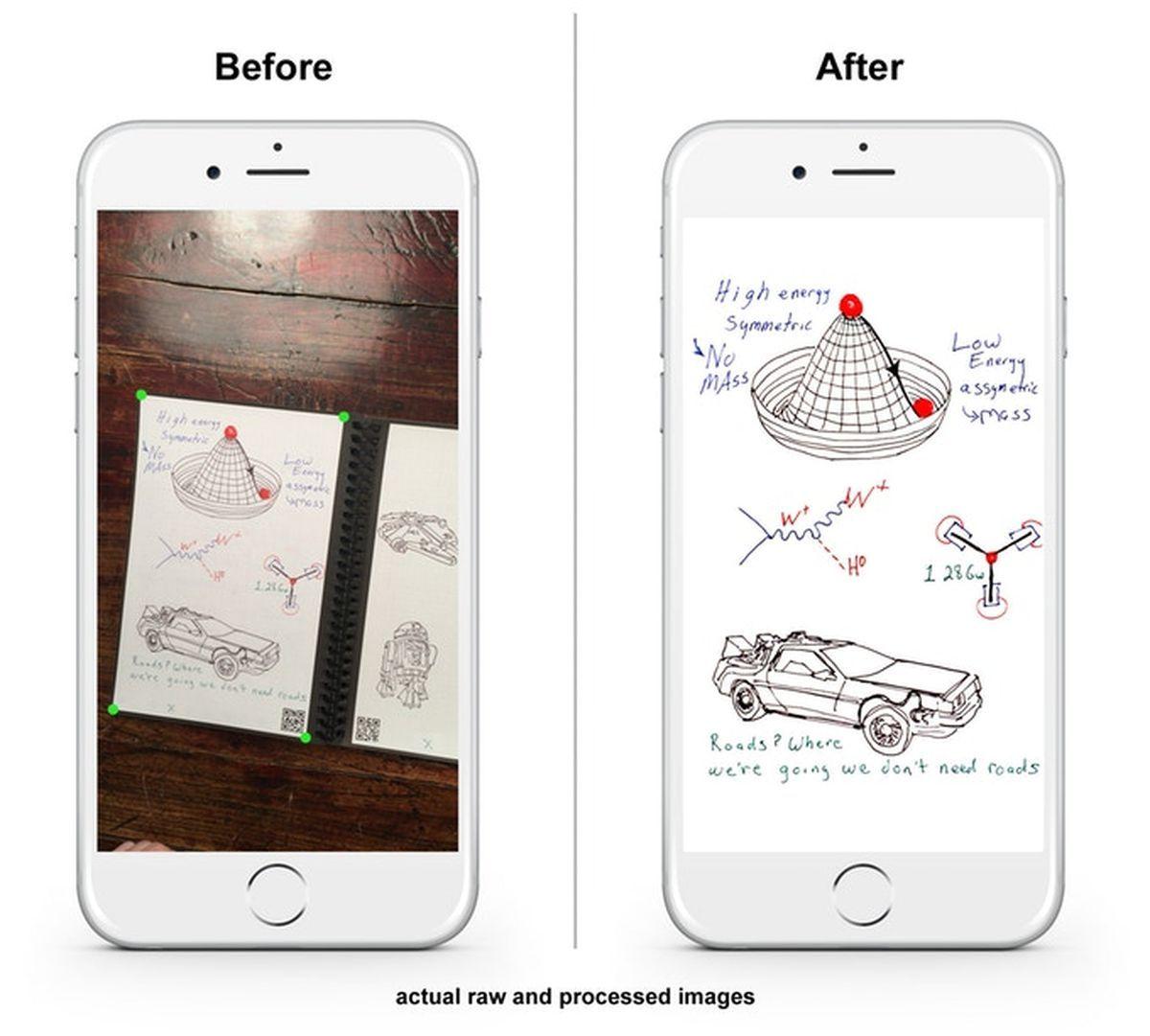 Das endlose Notizbuch - The Everlast Notebook | Gadgets | Was is hier eigentlich los?