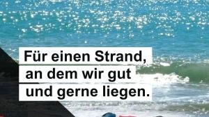 Das wohl beste Wahlplakat des ganzen Wahlkampfes | Menschen | Was is hier eigentlich los? | wihel.de