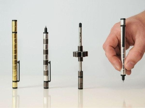 Gedankentüdelüt (72): Mein Griff ins Kickstarter-Klo | Kolumne | Was is hier eigentlich los? | wihel.de