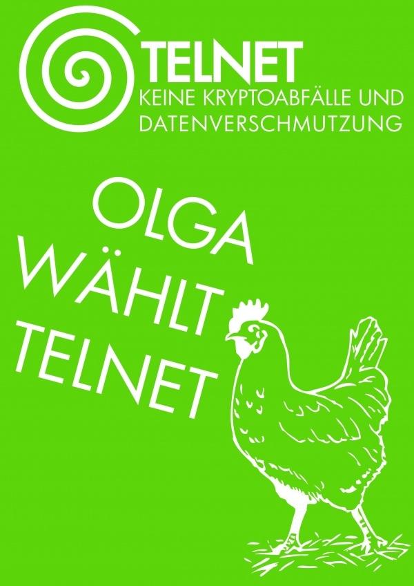 Nerdige Wahlplakate sind die vielleicht besseren Wahlplakate | Lustiges | Was is hier eigentlich los? | wihel.de