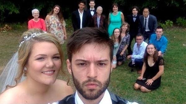 Seit 10 Jahren macht Hugo Cornellier jeden Tag ein Selfie | Awesome | Was is hier eigentlich los? | wihel.de