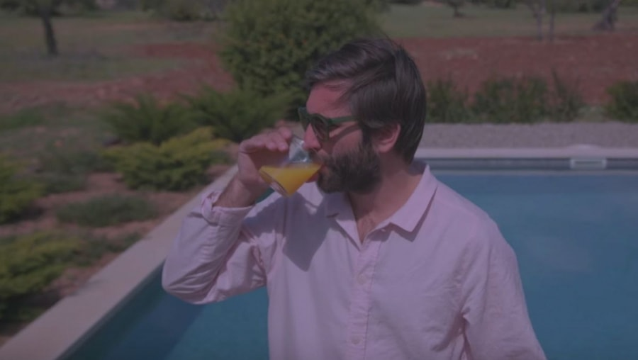Shout Out Louds - Oh Oh | Musik | Was is hier eigentlich los?