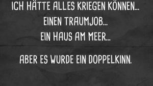 Story of my life | Lustiges | Was is hier eigentlich los? | wihel.de