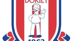 Wenn die Simpsons englische Fußball-Clubs wären | Lustiges | Was is hier eigentlich los? | wihel.de