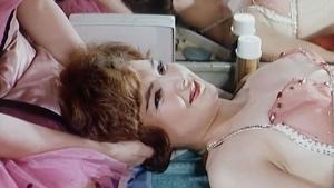 Wie Showgirls in den 60ern Schluckauf bekämpften | Lustiges | Was is hier eigentlich los?