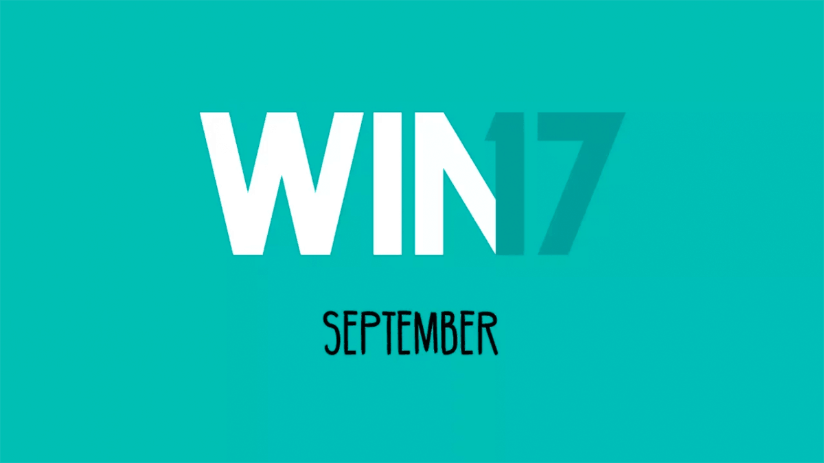 Win-Compilation im September 2017 | Win-Compilation | Was is hier eigentlich los?