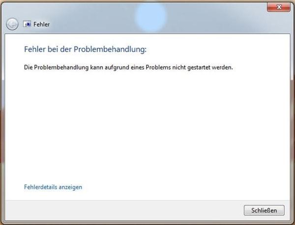 Windows ey .... | Nerd-Kram | Was is hier eigentlich los? | wihel.de