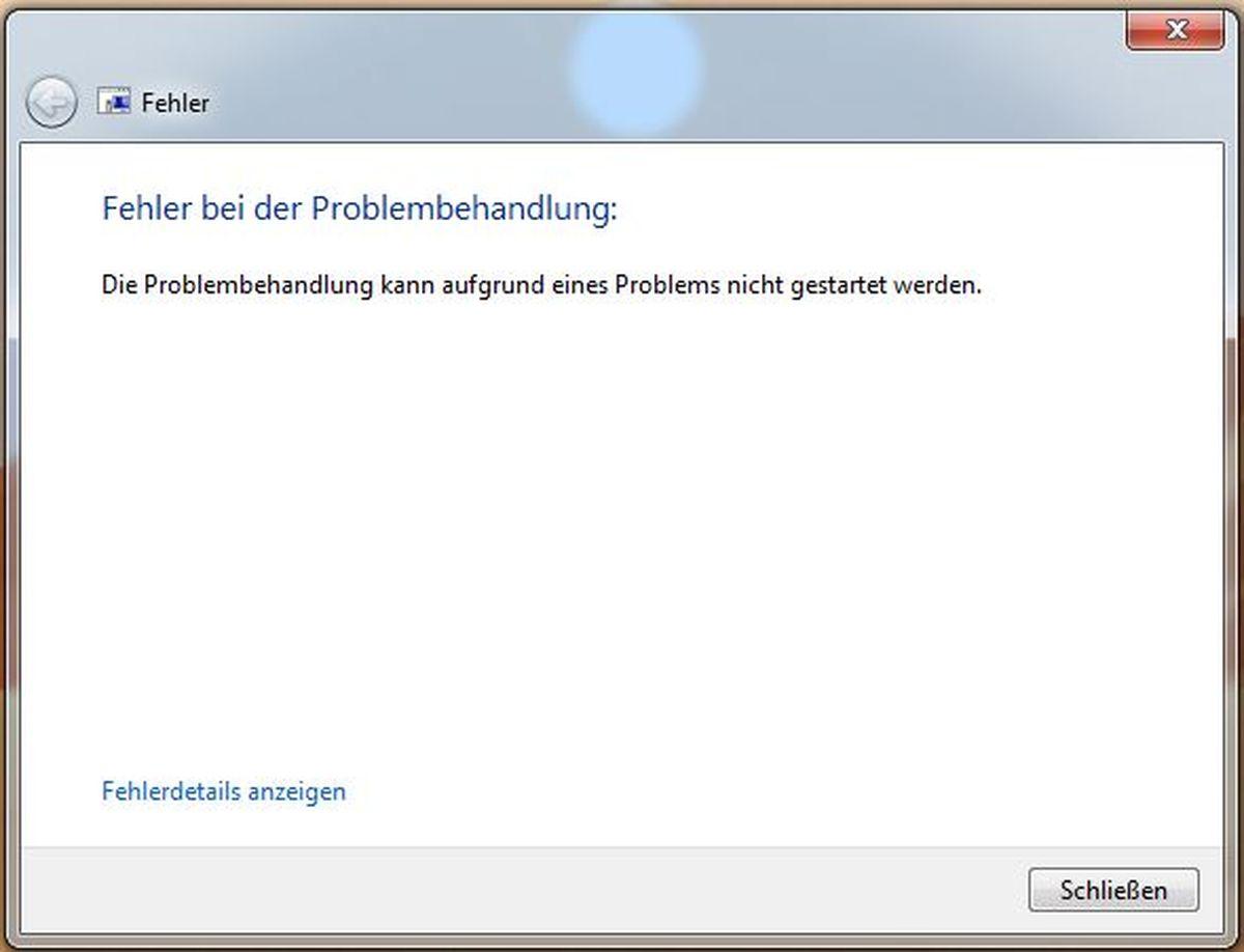 Windows ey .... | Nerd-Kram | Was is hier eigentlich los?