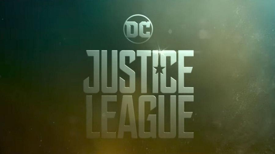 2. Trailer: Justice League | Kino/TV | Was is hier eigentlich los?