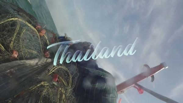 3rd-Person-Reisevideo aus Thailand   Travel   Was is hier eigentlich los?   wihel.de