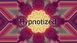Albert - Hypnotized | Musik | Was is hier eigentlich los?