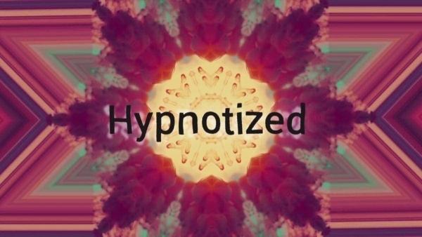 Albert - Hypnotized | Musik | Was is hier eigentlich los? | wihel.de