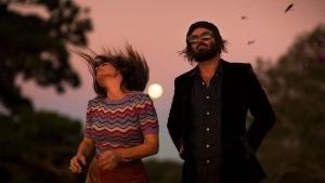 Angus & Julia Stone - Snow | Musik | Was is hier eigentlich los?