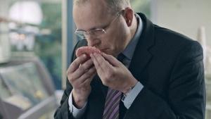 Das ist der Wahrheit: Wolle in den Burger-Patties von Mc Donald's | sponsored Posts | Was is hier eigentlich los? | wihel.de