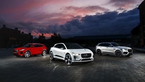 Jaguar und Alle Farben machen gemeinsame Sache, denn: Leidenschaft verbindet | sponsored Posts | Was is hier eigentlich los? | wihel.de