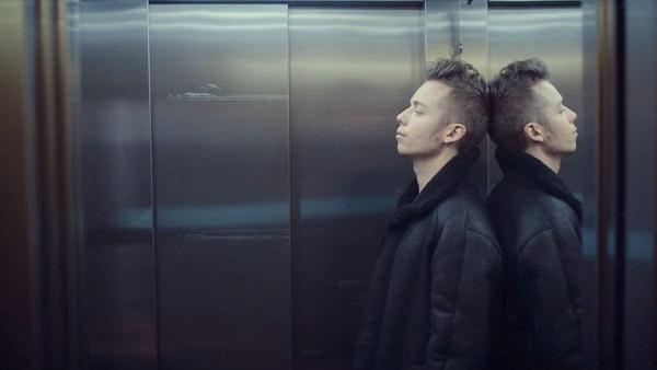 Mads Langer - 3AM | Musik | Was is hier eigentlich los? | wihel.de