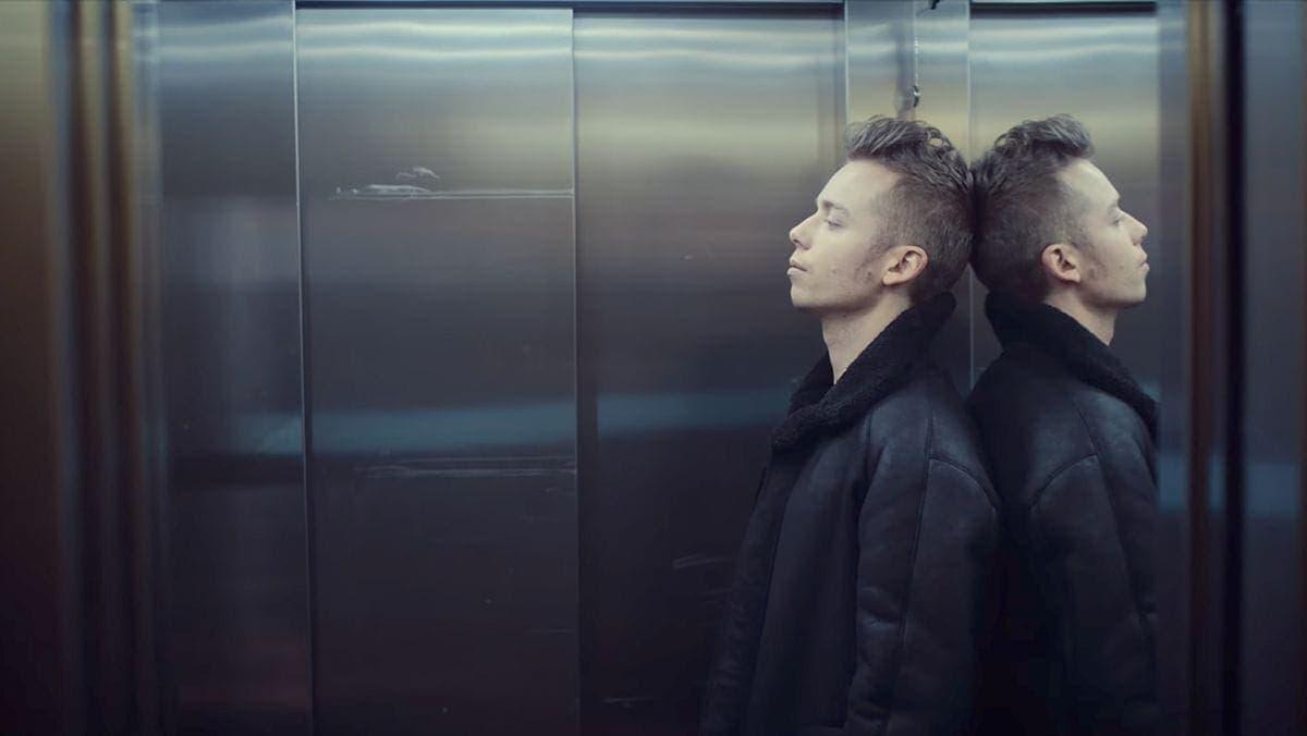 Mads Langer - 3AM | Musik | Was is hier eigentlich los?