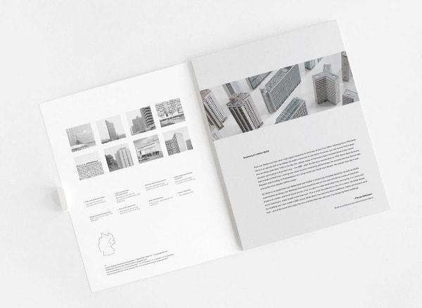 Modern East – Ein Bastelbuch für Erwachsene | Handwerk | Was is hier eigentlich los?