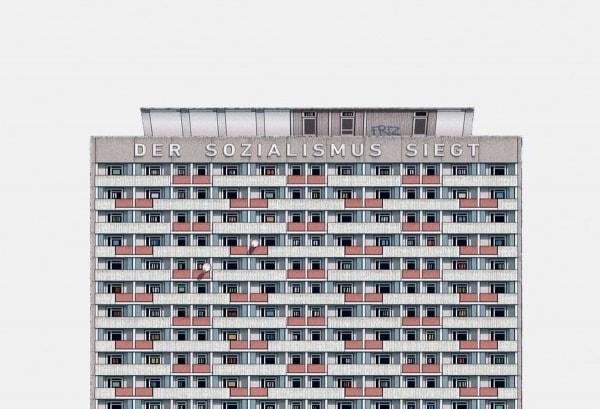 Modern East – Ein Bastelbuch für Erwachsene | Handwerk | Was is hier eigentlich los? | wihel.de