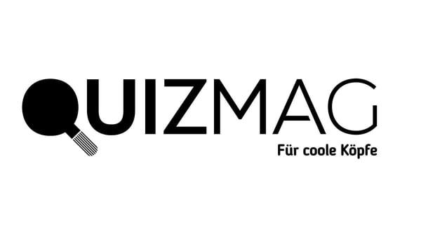 QUIZmag - Ein Blog nur für schlaue Menschen | Nerd-Kram | Was is hier eigentlich los?