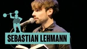 Sebastian Lehmann und seine ganz eigene Liebeserklärung an Hamburg | Menschen | Was is hier eigentlich los? | wihel.de