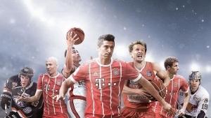 Sport satt dank Telekom Sport und Sky Sport kompakt | sponsored Posts | Was is hier eigentlich los? | wihel.de