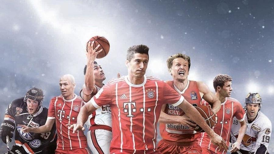Sport satt dank Telekom Sport und Sky Sport kompakt | sponsored Posts | Was is hier eigentlich los?