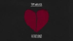Tom Walker - Heartland | Musik | Was is hier eigentlich los? | wihel.de