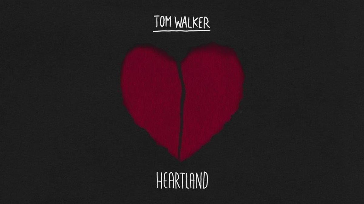 Tom Walker - Heartland | Musik | Was is hier eigentlich los?