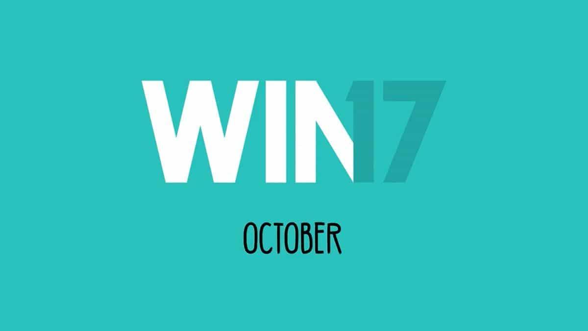 Win-Compilation im Oktober 2017 | Win-Compilation | Was is hier eigentlich los?