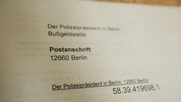 360° – Das war meine Woche – KW 44 / 2017 | Geschichten aus'm Alltag | Was is hier eigentlich los? | wihel.de