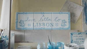 A Love Letter to Lisbon | Travel | Was is hier eigentlich los?