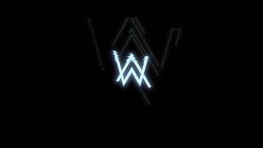Alan Walker - The Spectre | Musik | Was is hier eigentlich los?