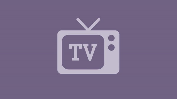Das Fernsehen im Wandel der Zeit | Kino/TV | Was is hier eigentlich los? | wihel.de