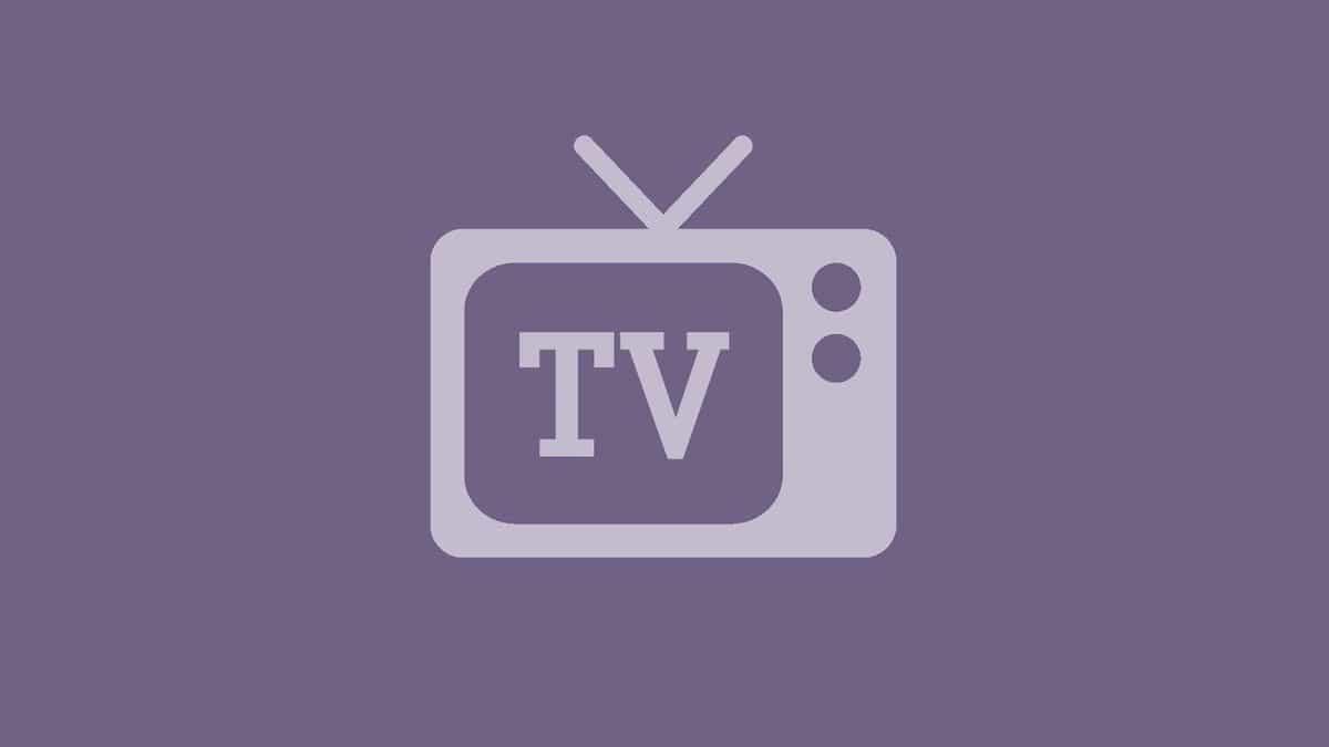 Das Fernsehen im Wandel der Zeit | Kino/TV | Was is hier eigentlich los?