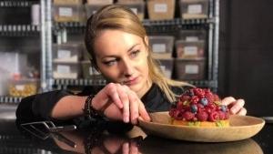 Foodporn mit dem iPhone X eingefangen | Essen und Trinken | Was is hier eigentlich los? | wihel.de