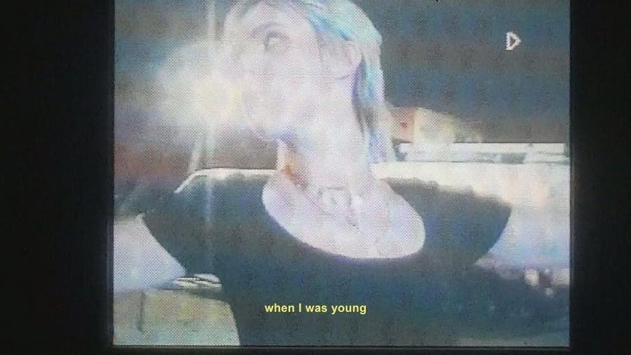 MØ - When I Was Young | Musik | Was is hier eigentlich los?