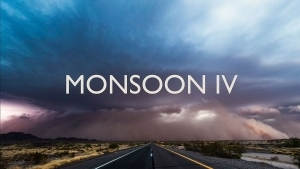 Monsoon IV – Unwetter in schön | Awesome | Was is hier eigentlich los?
