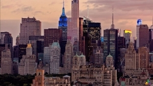 NYC Layer-Lapse | Travel | Was is hier eigentlich los? | wihel.de