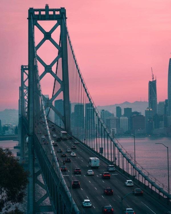 Sensationell gute Bilder von Mike Myers | Fotografie | Was is hier eigentlich los?