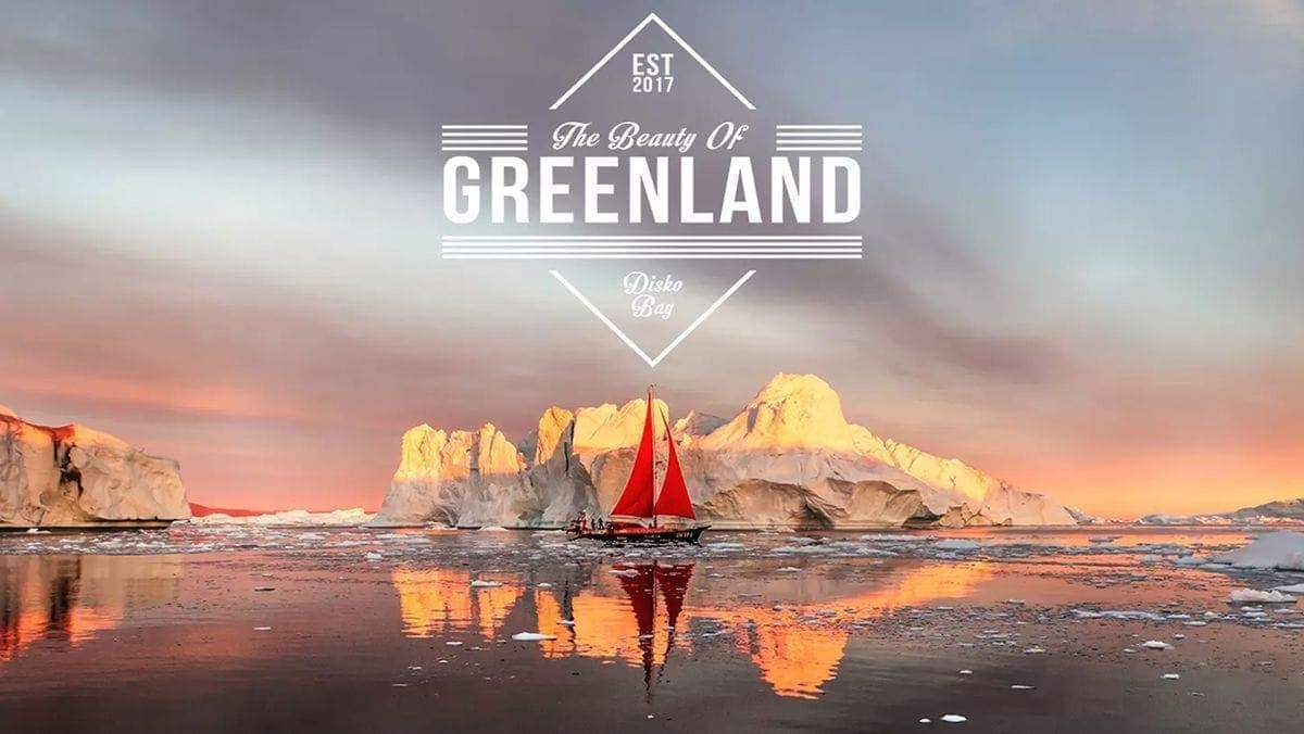 The Beauty of Greenland | Travel | Was is hier eigentlich los?