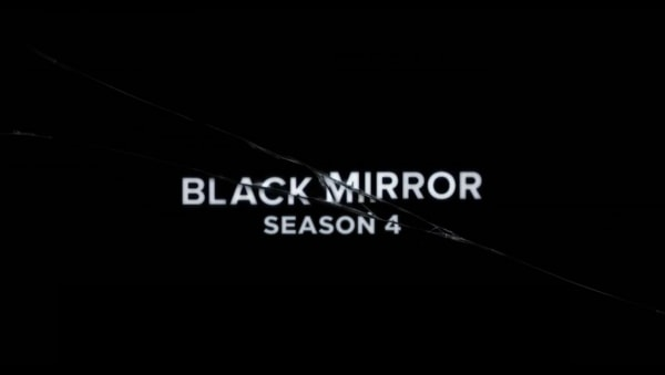 Trailer: Black Mirror Staffel 4 | Kino/TV | Was is hier eigentlich los? | wihel.de