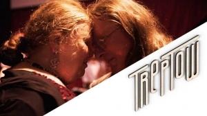 Treptow - Mit dir find ich für immer nicht mehr schlimm | Musik | Was is hier eigentlich los?