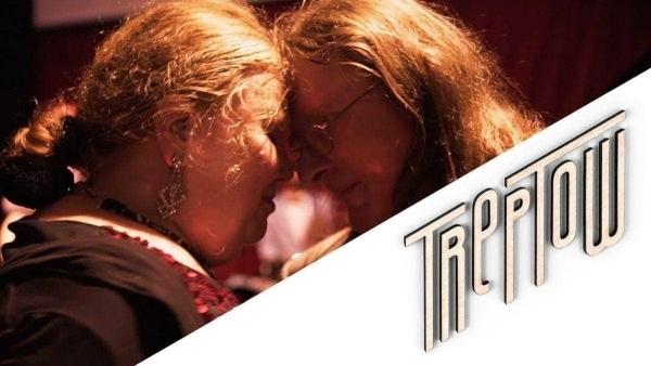 Treptow - Mit dir find ich für immer nicht mehr schlimm | Musik | Was is hier eigentlich los? | wihel.de