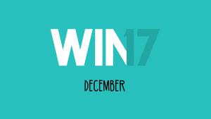 Win-Compilation im Dezember 2017 | Win-Compilation | Was is hier eigentlich los? | wihel.de